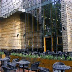 Отель TonyResort Литва, Тракай - отзывы, цены и фото номеров - забронировать отель TonyResort онлайн гостиничный бар