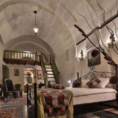 Mira Cappadocia Hotel развлечения