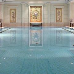Отель Adlon Kempinski бассейн фото 2