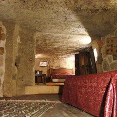 Cappadocia Ihlara Mansions & Caves Турция, Гюзельюрт - отзывы, цены и фото номеров - забронировать отель Cappadocia Ihlara Mansions & Caves онлайн удобства в номере фото 2