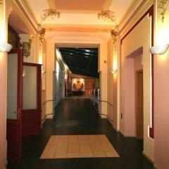 Отель Caesar Prague Чехия, Прага - - забронировать отель Caesar Prague, цены и фото номеров интерьер отеля фото 2
