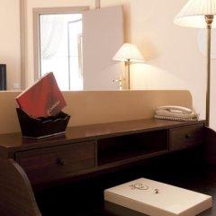 Отель Le Cavendish Франция, Канны - 8 отзывов об отеле, цены и фото номеров - забронировать отель Le Cavendish онлайн удобства в номере фото 2