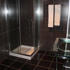 Отель Residencial Henrique VIII ванная