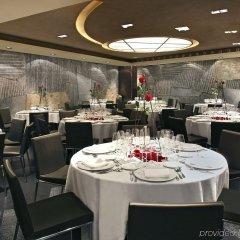 Отель Urban Испания, Мадрид - 10 отзывов об отеле, цены и фото номеров - забронировать отель Urban онлайн помещение для мероприятий фото 2
