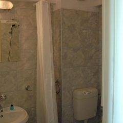 Отель Argo-All inclusive Болгария, Аврен - отзывы, цены и фото номеров - забронировать отель Argo-All inclusive онлайн ванная