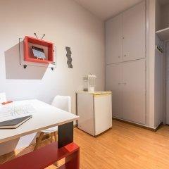 Отель Cozy Athenian Apartment Греция, Афины - отзывы, цены и фото номеров - забронировать отель Cozy Athenian Apartment онлайн удобства в номере