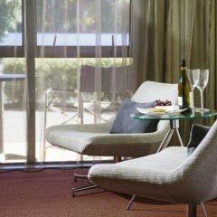 Отель Fairley Motor Lodge Новая Зеландия, Нейпир - отзывы, цены и фото номеров - забронировать отель Fairley Motor Lodge онлайн
