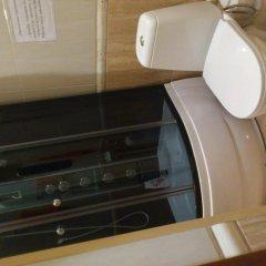 Гостиница Калипсо в Астрахани отзывы, цены и фото номеров - забронировать гостиницу Калипсо онлайн Астрахань удобства в номере фото 2