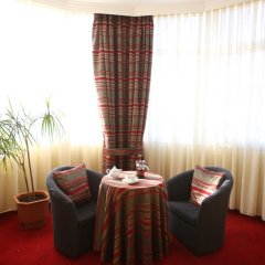 Отель Continental Албания, Kruje - отзывы, цены и фото номеров - забронировать отель Continental онлайн комната для гостей фото 4