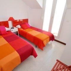 Апартаменты Apartment in Isla, Cantabria 102777 by MO Rentals детские мероприятия