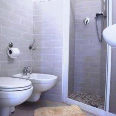Hotel Lagomaggio ванная фото 2