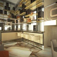 Отель The Square Milano Duomo Италия, Милан - 3 отзыва об отеле, цены и фото номеров - забронировать отель The Square Milano Duomo онлайн в номере фото 2