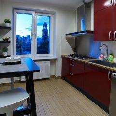 Апартаменты Good Time Apartments - Swietokrzyska в номере фото 2