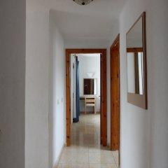 Отель Marina Palmanova Apartamentos интерьер отеля фото 3