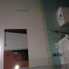 Surf View Hotel ванная фото 2