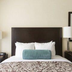 Отель Royal Palace Westwood США, Лос-Анджелес - отзывы, цены и фото номеров - забронировать отель Royal Palace Westwood онлайн комната для гостей