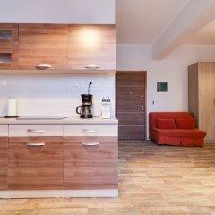 Отель Ermou Fashion Suites by Living-Space.gr Афины фото 30