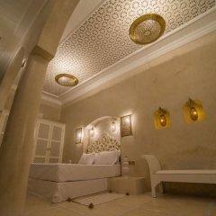 Отель Riad Palais Blanc Марокко, Марракеш - отзывы, цены и фото номеров - забронировать отель Riad Palais Blanc онлайн удобства в номере