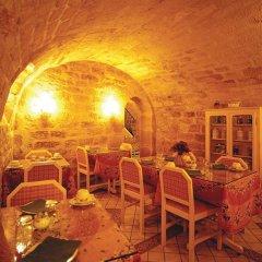 Отель Josephine By Happyculture Париж питание фото 3