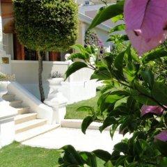 Отель Cape Diem Lodge Кейптаун фото 2