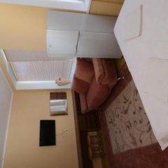 Гостиница irisHotels Mariupol Мариуполь комната для гостей фото 4