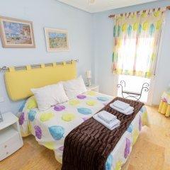 Отель Fidalsa Ave María Испания, Ориуэла - отзывы, цены и фото номеров - забронировать отель Fidalsa Ave María онлайн детские мероприятия