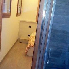 Отель Agriturismo Ceppo Италия, Лимена - отзывы, цены и фото номеров - забронировать отель Agriturismo Ceppo онлайн балкон