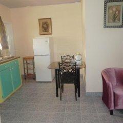 Отель Princess Raven Гайана, Джорджтаун - отзывы, цены и фото номеров - забронировать отель Princess Raven онлайн