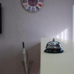 Гостиница Hokko в Санкт-Петербурге отзывы, цены и фото номеров - забронировать гостиницу Hokko онлайн Санкт-Петербург интерьер отеля фото 3
