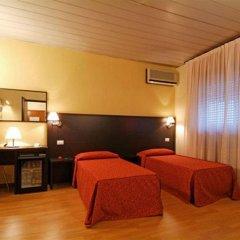 Отель Guidi комната для гостей фото 4
