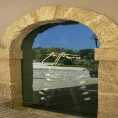 Отель Caol Ishka Hotel Италия, Сиракуза - отзывы, цены и фото номеров - забронировать отель Caol Ishka Hotel онлайн сауна