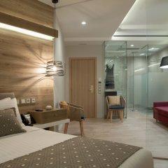 Seasabelle Hotel комната для гостей фото 3