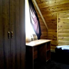 Гостевой Дом VV ванная