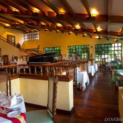 Отель Barcelo Huatulco Beach - Все включено питание