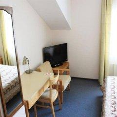 Отель «Амикус» Литва, Вильнюс - 5 отзывов об отеле, цены и фото номеров - забронировать отель «Амикус» онлайн комната для гостей фото 5