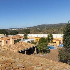 Отель Villas2go2 Barrocal Португалия, Пешао - отзывы, цены и фото номеров - забронировать отель Villas2go2 Barrocal онлайн фото 2