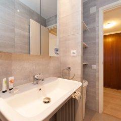 Отель BBarcelona Park Güell Flats ванная фото 2