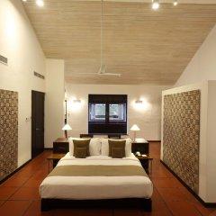 Отель Jetwing Lagoon комната для гостей фото 5