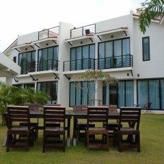 Отель Sunrise Villa Resort фото 10
