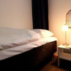 Отель Flotmyrgården Apartment Hotel Норвегия, Гаугесунн - отзывы, цены и фото номеров - забронировать отель Flotmyrgården Apartment Hotel онлайн фото 2
