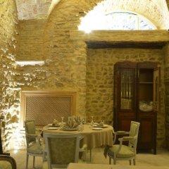 Palais Bayram in Tunis, Tunisia from 147$, photos, reviews - zenhotels.com event-facility photo 2
