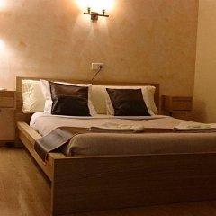Отель Hostal Oporto Испания, Мадрид - 2 отзыва об отеле, цены и фото номеров - забронировать отель Hostal Oporto онлайн комната для гостей фото 2
