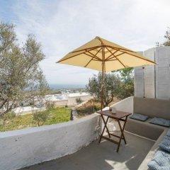Отель Euphoria Suites Греция, Остров Санторини - отзывы, цены и фото номеров - забронировать отель Euphoria Suites онлайн пляж
