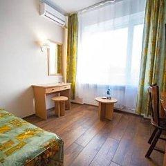 Гостиница Салют Отель Украина, Киев - 7 отзывов об отеле, цены и фото номеров - забронировать гостиницу Салют Отель онлайн фото 7