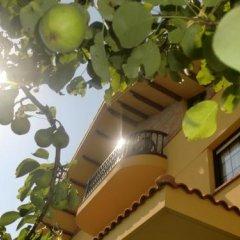 Отель Posada Las Garzas Испания, Сантония - отзывы, цены и фото номеров - забронировать отель Posada Las Garzas онлайн фото 3