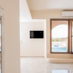 Отель perla nera suites Греция, Остров Санторини - отзывы, цены и фото номеров - забронировать отель perla nera suites онлайн удобства в номере фото 2