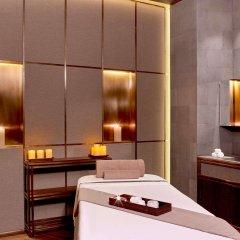 The St. Regis Istanbul Турция, Стамбул - отзывы, цены и фото номеров - забронировать отель The St. Regis Istanbul онлайн спа фото 2