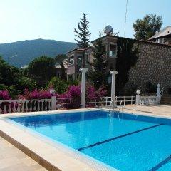 3T Hotel Турция, Калкан - отзывы, цены и фото номеров - забронировать отель 3T Hotel онлайн детские мероприятия