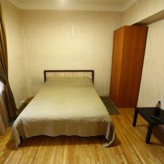Mini-hotel Burdenko Fadeeva фото 5