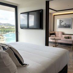 Bless Hotel Ibiza, a member of The Leading Hotels of the World спа